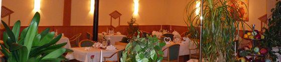 Gasthof Waldachtal - Buffet, Hochzeiten, Restaurant im Schwarzwald